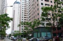 Khách sạn đang cho thuê đông khách,nợ ngân hàng nên bán,giá cực tốt