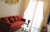 CHCC nhận nhà ở ngay mặt tiền Trường Chinh, căn hộ 8X Plus - 950 tr. LH: 0120.667.9167