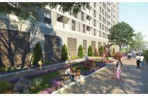 Penhouse dự án Sài Gon Metro Park, 76m2 chỉ 1,6 tỷ. LH: 0911.06.2299