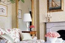 Xuất ngoại bán căn hộ 8x Plus Trường Chinh căn 02 WC 02 phòng ngủ giá 950 triệu nhà mới bàn giao, có nội thất[.].