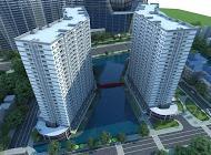 Thanh toán 560tr sở hữu ngay căn hộ cao cấp trung tâm quận 7 view đẹp nhất kề River City,quận 1,2,4,8 2PN-2WC