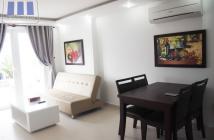 Chỉ 650tr có ngay CHCC tại Tân Bình, đủ nội thất, đầy đủ tiện nghi