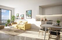 Bán căn hộ Prosper Plaza ngay ga Metro, giá chỉ từ 868 triệu căn 2 phòng ngủ. LH 0911499019