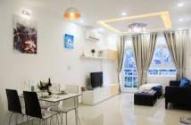 Bán căn hộ ngay tuyến Metro Tham Lương, 2 phòng ngủ, 2WC, giá chỉ 798 triệu