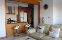 Bán gấp căn hộ Xi Riverview Place gần 200m2, 3PN, giá chỉ 11 tỷ
