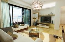 Bán căn hộ Thái An 1 tầng 12, nội thất đầy đủ. Giá 845 triệu/căn 2 PN, 2 WC.