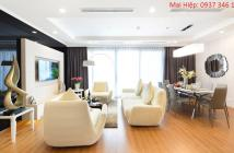 Bán căn hộ Imperia An Phú - Q2 (2 phòng ngủ - 3 phòng ngủ) nhà đẹp, giá tốt nhất