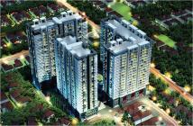 Mở bán block đẹp nhất căn hộ Asa Light Quận 8, giá tốt nhất, BIDV hỗ trợ vay 70%. LH: 0932044599