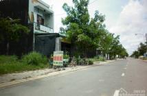 Đất trung tâm thị trấn Hóc Môn, chỉ 360 triệu/nền LH: 0988.163.574