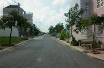Đất mặt tiền 8m, khu dân cư Ngã Ba Giồng, Nguyễn Văn Bứa Hóc Môn, Chỉ 340 tr/nền lh: 0988.163.574
