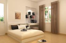 Cần bán căn hộ Trường Chinh gần Padora 63m2 2PN 2WC LH 0906 85 81 94