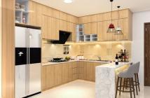 Nhà tốt - giả rẻ - vị trí đắc địa - nhiều ưu đãi, TT 350tr nhận nhà. LH ngay 0906 8581 94