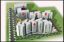 Chỉ 1.25 tỷ sở hữu căn hộ Tân Bình vị trí đắc địa nhiều tiện ích - 0909885593