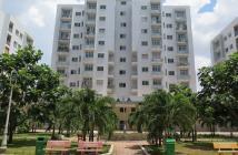 Bán gấp căn hộ Phú An 80m2 - 3PN ở liền ngay trung tâm hành chính Q. 12