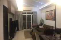 Kẹt bán lỗ căn hộ Flemington Q11, full nội thất