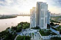 GĐ2 Đảo Kim Cương Q2-Tháp Maldives, 1-4PN, chiết khấu 10% TT 30% nhận nhà vay không lãi suất. 100% đầu tư sinh lời