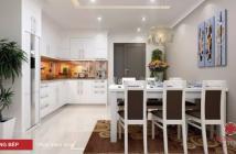 Mở bán Block đẹp nhất căn hộ cao cấp Richmond City, CK từ 3% - 18%. Liên hệ: 0901.386.993