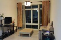 Cần bán căn hộ Tản Đà, quận 5, 2pn. Liên hệ: Nhân 0938138346