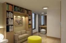 Bán căn hộ có lửng MT Nguyễn Duy Trinh Q2 - 2 phòng ngủ 2WC, giá 1.2 tỷ/ căn. LH: 0918.941.499