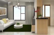 Bán gấp căn hộ MT Nguyễn Duy Trinh, Q2, 3 phòng ngủ, 3WC - 82m2, giá 1.7 tỷ. LH: 0918.941.499