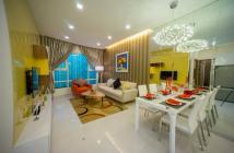 Cần bán căn hộ Summer Square, TT Quận 6, chỉ 1,2 tỷ/ căn, gần vòng xoay Phú Lâm