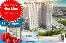 Mở bán CH MT Tạ Quang Bửu – tiện ích cao cấp, tặng xe hơi, nội thất và ưu đãi chính sách từ CDT, liên hệ: (PKD: 0938 322 336 )