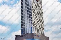 Bán CHCC Pearl Plaza, q. Bình Thạnh 97m2, 2pn full nội thất cao cấp, giá 5 tỉ