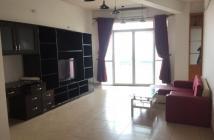 Cần bán gấp căn hộ Lakai đường Nguyễn Tri Phương, Q5, 124m2, 2 PN, 2.95 tỷ