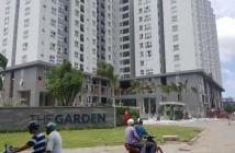 Bán căn hộ chung cư tại Tân Phú, Hồ Chí Minh, diện tích 84m2 giá 2.15 tỷ