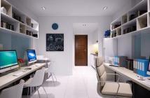 Căn hộ thương mại 950 triệu/căn vị trí tuyệt đẹp - Richmond City - Hotline pkd CĐT: 0933855633