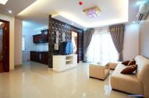 Bán căn hộ đường Phan Huy Ích, Quận Tân Bình, giá 950 tr (VAT), vị trí đẹp mở bán đợt đầu