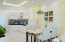 Bán Căn hộ chung cư 8X Đầm Sen, đã bàn giao nhà, hoàn thiện cơ bản giá 850 triệu, giá bao gồm thuế./