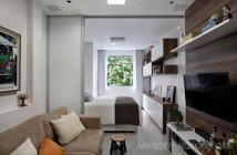 Bán Căn hộ chung cư 8X Đầm Sen, đã bàn giao nhà, hoàn thiện cơ bản giá 850 triệu, giá bao gồm thuế./...