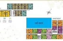 Sở hữu căn hộ doanh nhân 1.7 tỷ/2PN mặt tiền Mai Chí Thọ Quận 2