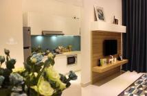 Nhanh tay sở hữu ngay CHCC đẹp nhất dự án Tân Bình Apartment, giao đủ nội thất