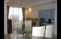 Bán căn hộ Horizon, Quận 1, 3PN, căn góc, nhà đẹp giá 6.25 tỷ. LH: 0901 326 118