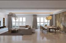 Bán gấp căn hộ cao cấp Happy Valley tại khu đô thị Phú Mỹ Hưng 135m2 nhà đẹp giá cực rẻ