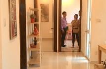 CH 2PN, 8X Rainbow, Bình Tân giá chủ đầu tư, hỗ trợ khách xem nhà mẫu, từ 1 tỷ/căn LH: 0909065365