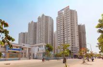 Bán căn hộ chung cư tại Quận 6, Hồ Chí Minh, diện tích 86m2, giá 2.25 tỷ