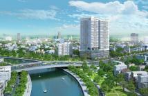 Căn hộ The Prince - Mặt tiền Nguyễn Văn Trỗi, có hợp đồng cho thuê 23 triệu/tháng