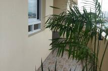 Cần cho thuê căn hộ 81m2 ở CC Khang Gia Gò Vấp . 2 phòng ngủ 2 wc – Bancon rộng