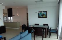 Bán gấp căn hộ Hưng Vượng 1 - Phú Mỹ Hưng, đầy đủ nội thất, 2PN, giá 1 tỷ 7, liên hệ: 0916195818