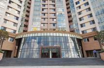 Bán căn hộ cao cấp ngay vị trí trung tâm quận 2, Imperia căn hộ đẳng cấp 135m2 với giá thấp 4,4 tỷ LH 0903 347 047 Phi