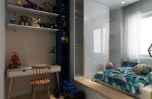 Chính chủ cần bán căn hộ 8X Đầm Sen giá 800tr, 1 căn duy nhất. LH 0120.667.9167