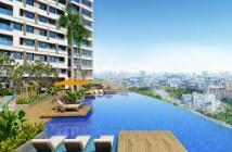 CH Pegasuite MT Tạ Quang Bửu, CK 5-7% tặng nội thất, xe hơi, HOTLINE CDT: 0937 726 338
