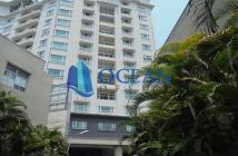 Bán căn hộ Cao ốc Phú Nhuận, Hoàng Minh Giám, 2PN, lầu cao giá 3.76 tỷ. LH: 0901 326 118