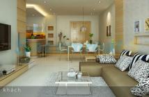 Có ngay căn hộ đẹp nhất dự án Tân Bình, đầy đủ nội thất cao cấp