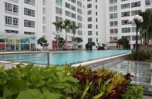 Cần tiền bán gấp căn hộ 2 PN, 101m2 tại chung cư Hoàng Anh An Tiến, giá 1.73 tỷ tặng NT, có sổ hồng