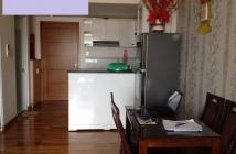 Bán lại căn hộ cao cấp Ehome 5, Quận 7, 67m2, 2 phòng ngủ