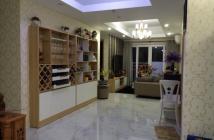 Cần bán căn hộ Tân Hòa Đông, Quận 6, ngay vòng xoay Phú Lâm, 370 triệu nhận nhà